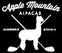 Apple Mountain Alpaca Farm